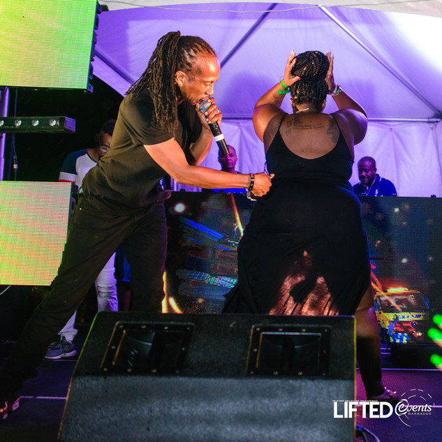 LIFTED 2018_Events Barbados (291).jpg