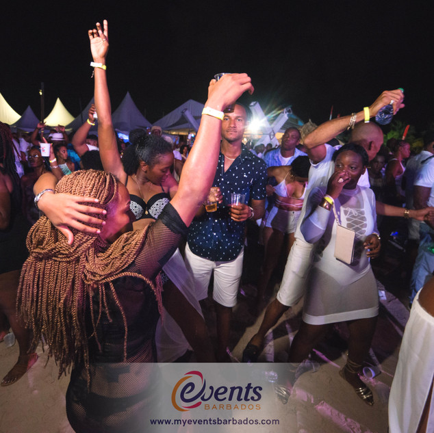 EVENTS BARBADOS_Tipsy_2017 (HQ)-072.jpg