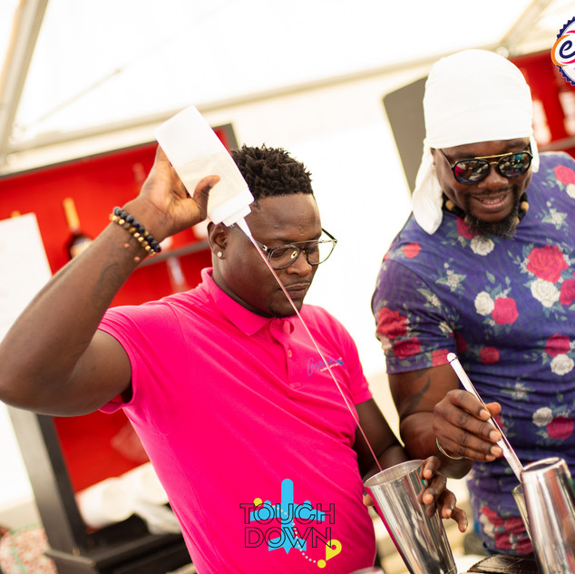 Events Barbados_Touchdown 2019-17.jpg