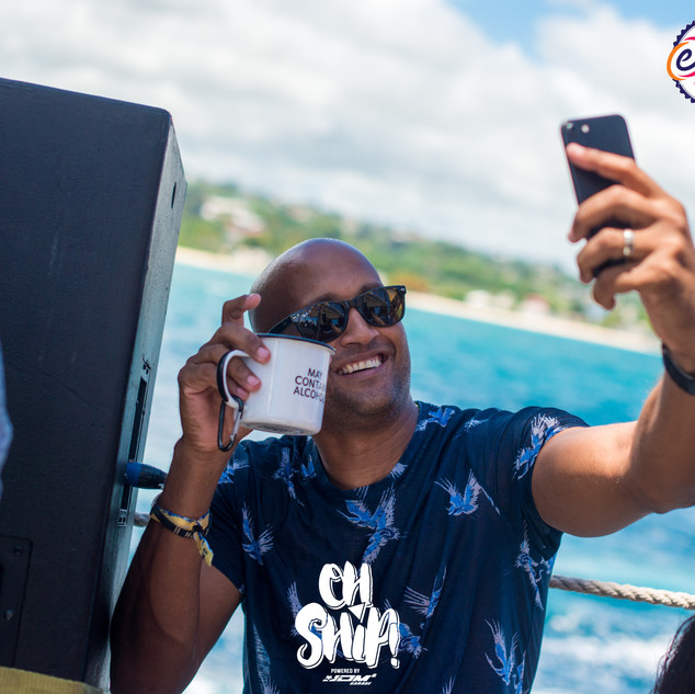 Events Barbados_Oh Ship 2019_Final (334)