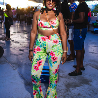 Sunglasses and Advil_Events Barbados-15.