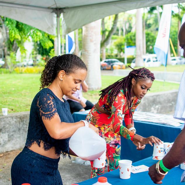 Events Barbados_Brekfus_2018 (4).jpg