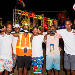 Puff of Colour 2019_Events Barbados (46)