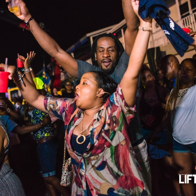 LIFTED 2018_Events Barbados (315).jpg