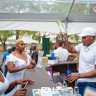 White Bottle Affair_Events Barbados (48)