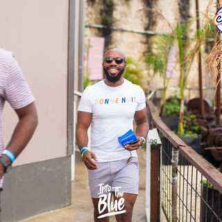 Events Barbados_Into the Blue 2019-53.jp