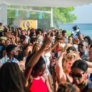 Revive Bim_2018_Events Barbados (166).jp