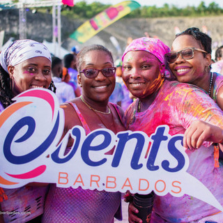 EVENTS Barbados_Puff Of Colour_2017-211.