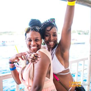 EVB--Limerz Cruise 2018 (BRANDED)--168.j