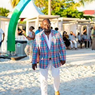 Events Barbados_Bliss Beach-14.jpg