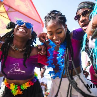 UV Vibe _Ohana_2018_Events Barbados (141