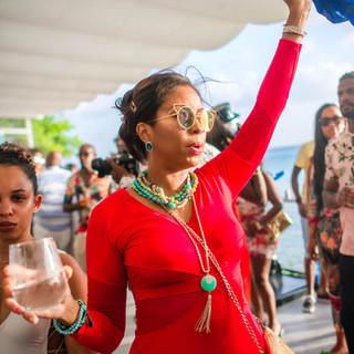 Revive Bim_2018_Events Barbados (186).jp