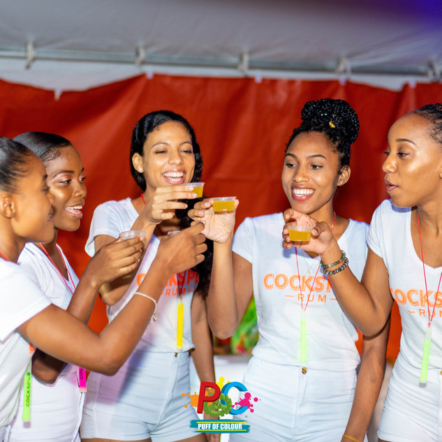 Puff of Colour 2019_Events Barbados (10)