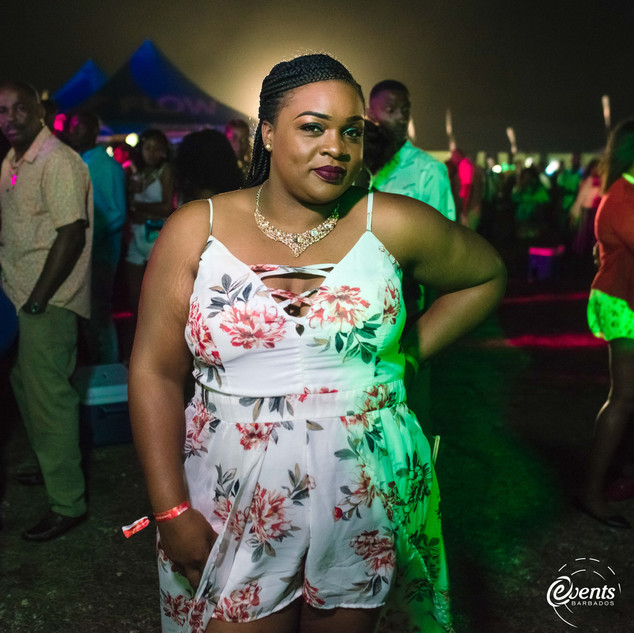 Events Barbados_First Light-26.jpg