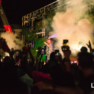 LIFTED 2018_Events Barbados (296).jpg