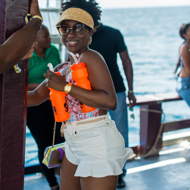 Events Barbados_Oh Ship 2019_Final (313)