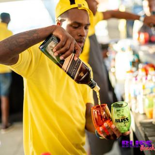 Events Barbados_Bliss Beach-20.jpg