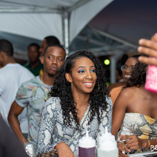 Blended Cruise 2019_Events Barbados-16.j