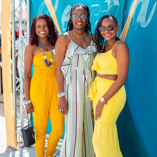 Events Barbados_Beach'd_ 2019-113.jpg