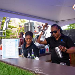 St. Tropez_Events Barbados-11.jpg