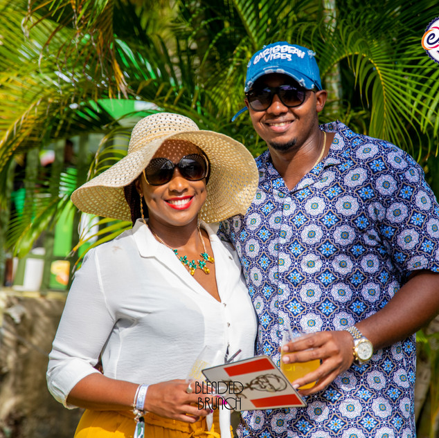 EventsBarbados_ Blended_2019 (222).jpg