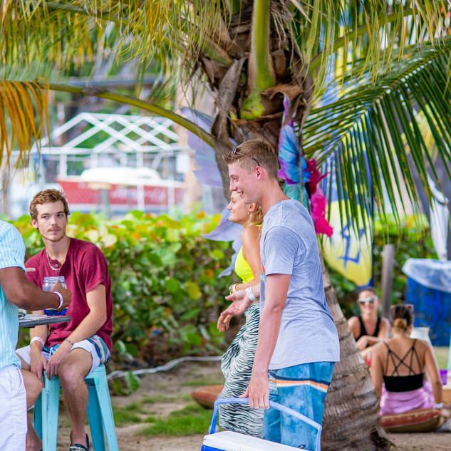 Tabanca- Events Barbados (18).jpg