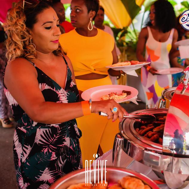 Events Barbados_Revive_ 2019-40.jpg
