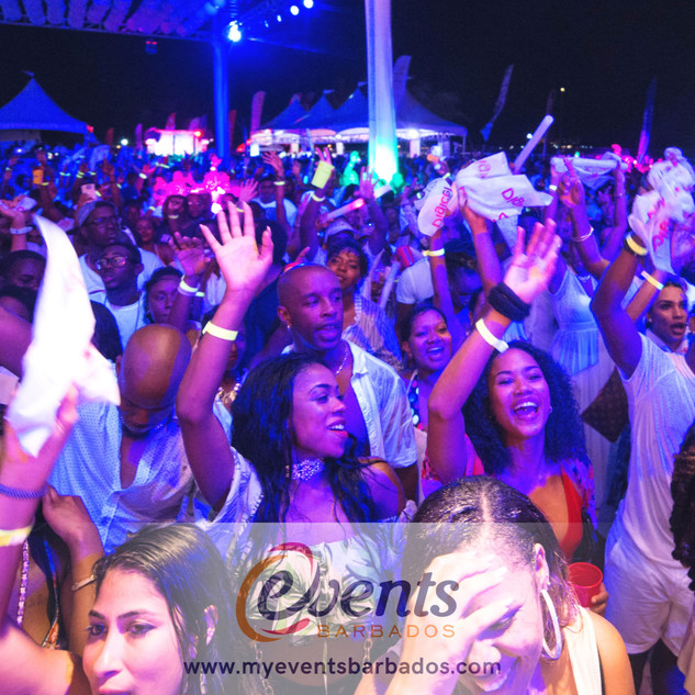 EVENTS BARBADOS_Tipsy_2017 (HQ)-066.jpg