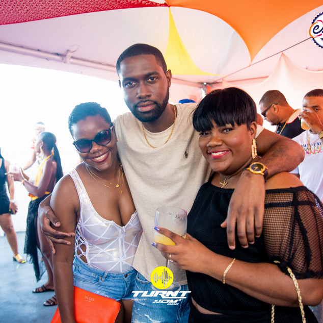 Turnt_Release_2020_EventsBarbados (49).j