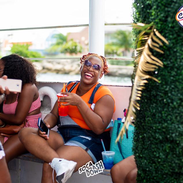 Events Barbados_Soca Washdown 2019 (39).