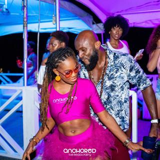 Anchored 2019_Events Barbados (50).jpg