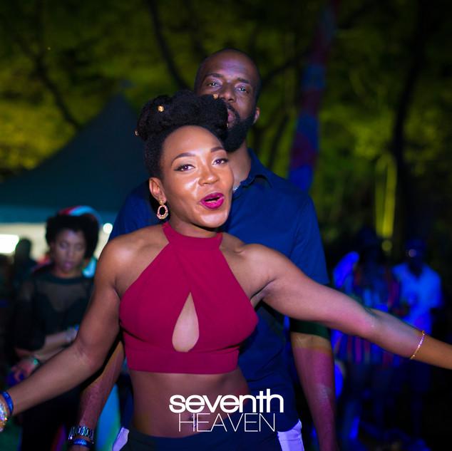 117_Seventh Heaven_2019_Events Barbados.
