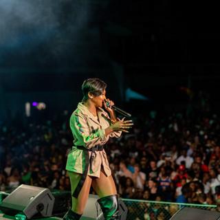 Events Barbados_Rise_ 2019-121.jpg