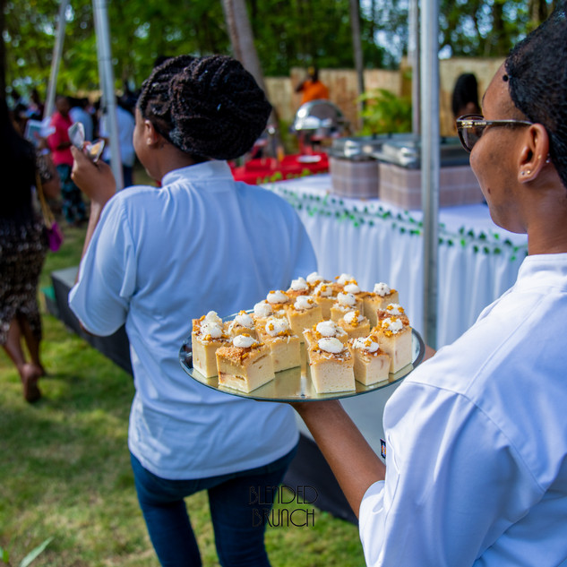 EventsBarbados_ Blended_2019 (216).jpg