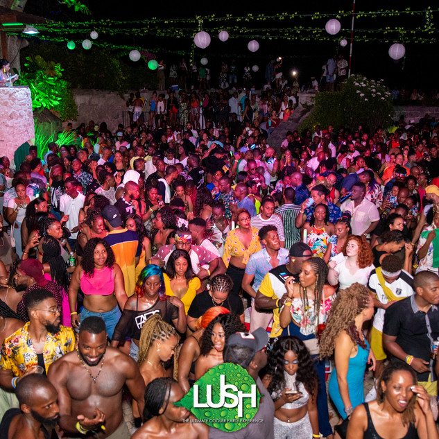 Events Barbados_Lush 2019-19.jpg
