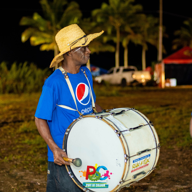 Puff of Colour 2019_Events Barbados (17)