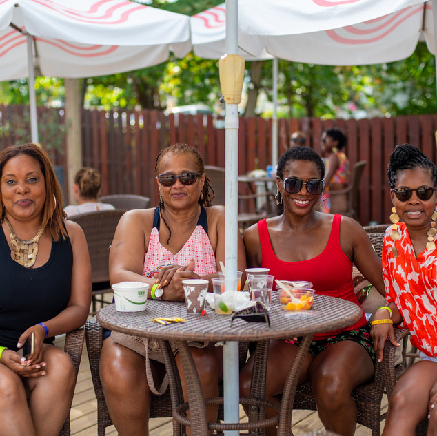 Events Barbados_Rukatuk_ 2019-32.jpg