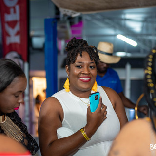 Blended Cruise 2019_Events Barbados-41.j