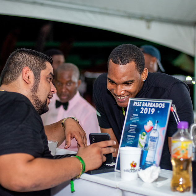 Events Barbados_Rise_ 2019-25.jpg