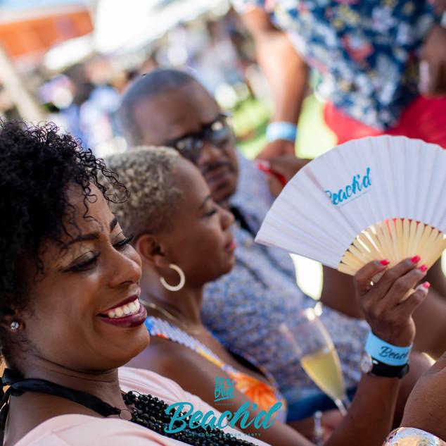 Events Barbados_Beach'd_ 2019-143.jpg