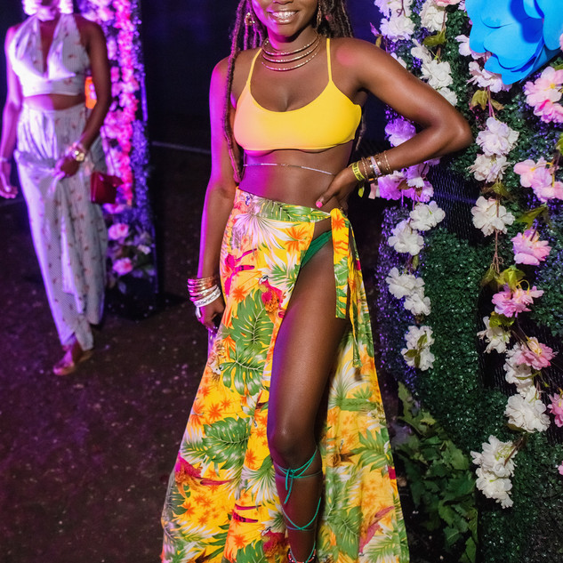Events Barbados_Lost In Paradise_ 2019-9