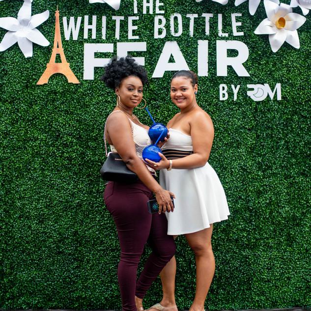 White Bottle Affair_Events Barbados (30)
