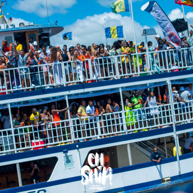 Events Barbados_Oh Ship 2019_Final (338)