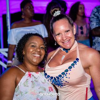 Anchored 2019_Events Barbados (48).jpg