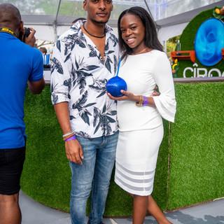 White Bottle Affair_Events Barbados (44)