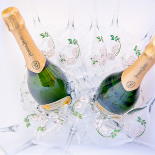 15_ChampagneLife_MyEvents-.jpg