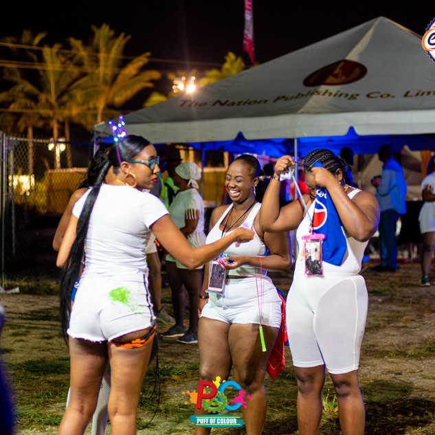 Puff of Colour 2019_Events Barbados (39)