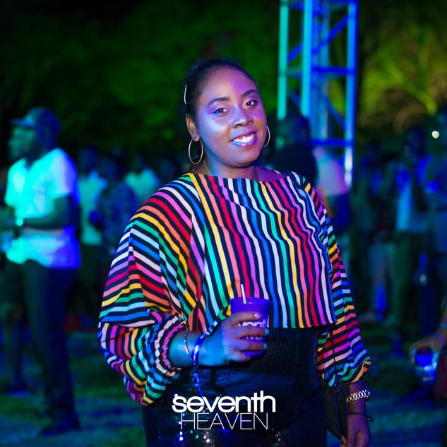 111_Seventh Heaven_2019_Events Barbados.