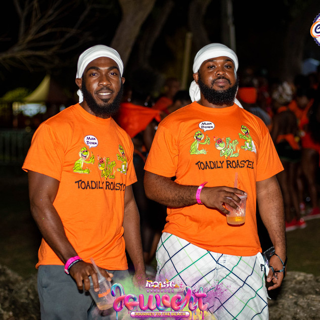 Roast_ 2019_Events Barbados-22.jpg