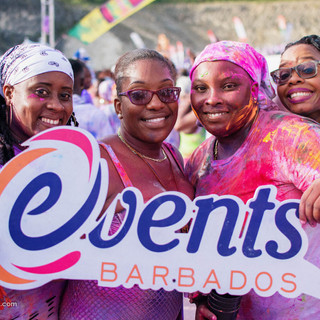 EVENTS Barbados_Puff Of Colour_2017-210.